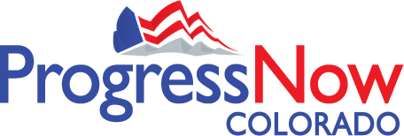 ProgressNow Colorado